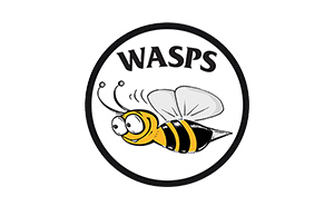 Wasps Uniforms